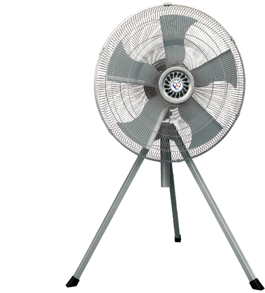 Product image of Industrial Fans